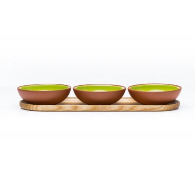 bowl_set_0_2lx3pcs_greenwooden_tray_1656299493