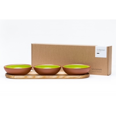 bowl_set_0_2lx3pcs_greenwooden_tray_boxed