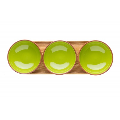 bowl_set_0_2lx3pcs_greenwooden_tray_top