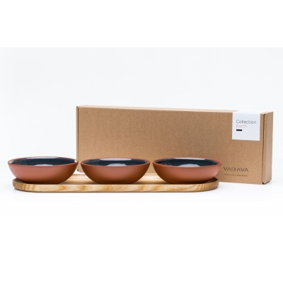bowl_set_0_2lx3pcs_greywooden_tray_boxed