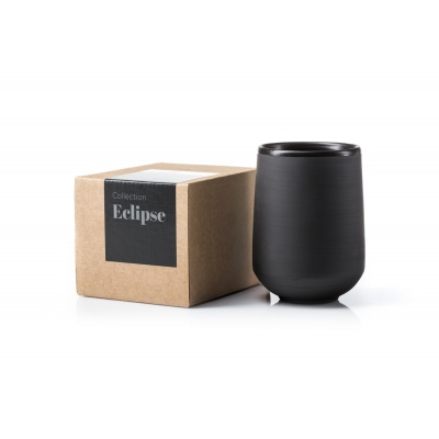 cup_incl_packaging