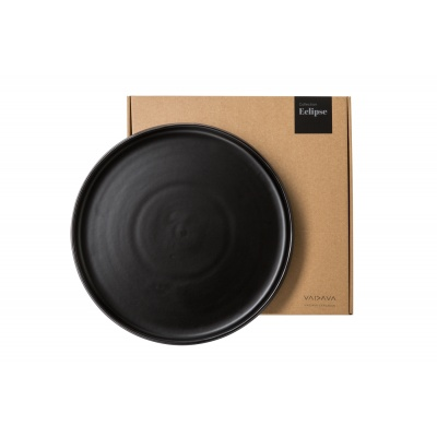 plate_l_incl_packaging