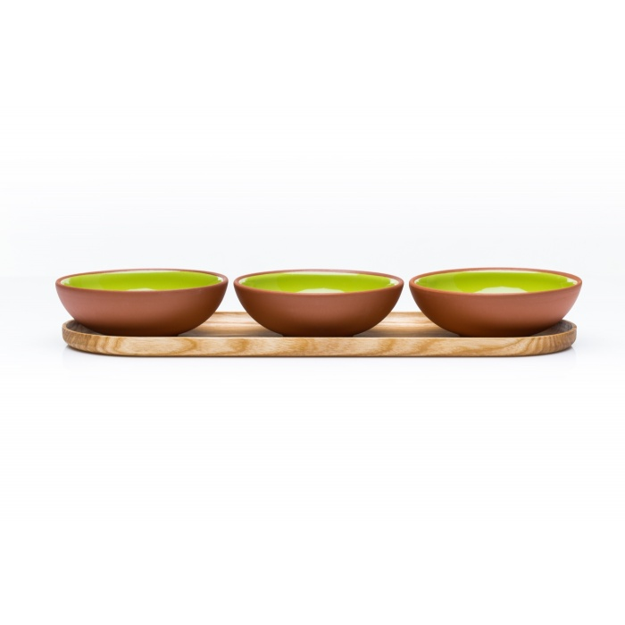 bowl_set_0_2lx3pcs_greenwooden_tray