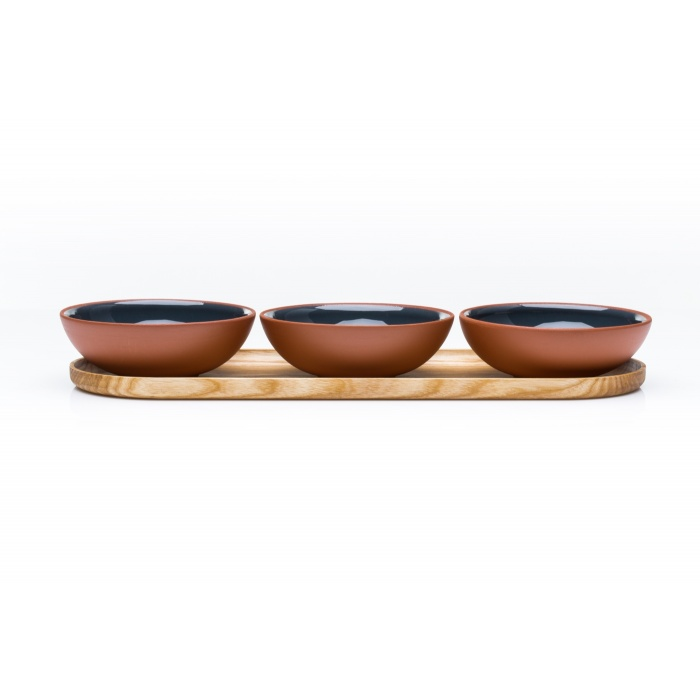 bowl_set_0_2lx3pcs_greywooden_tray