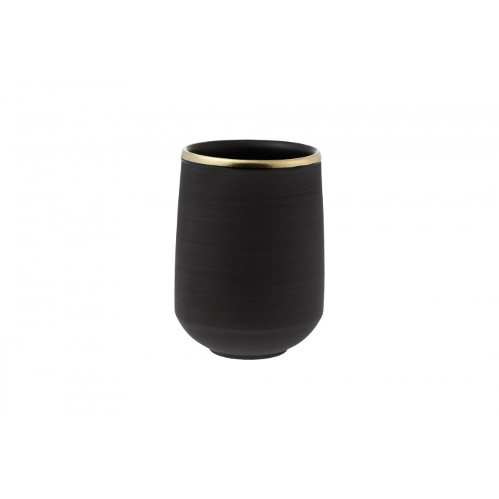 mug_tumbler_eclipse_gold