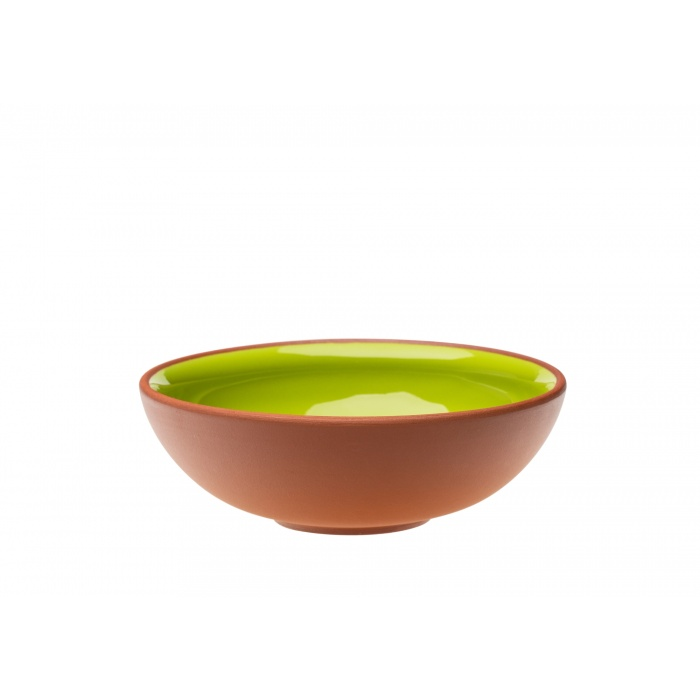 v-bowl600ml_green_623375801