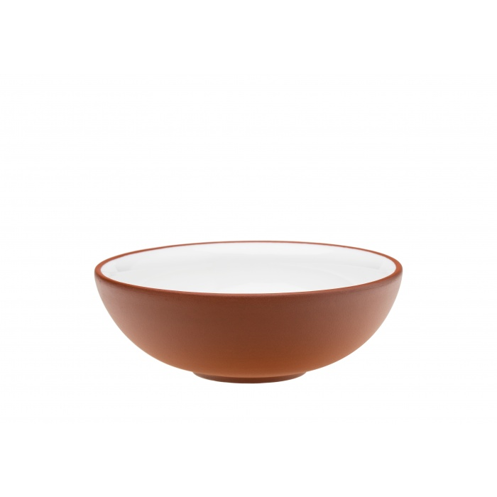 v-bowl600ml_white