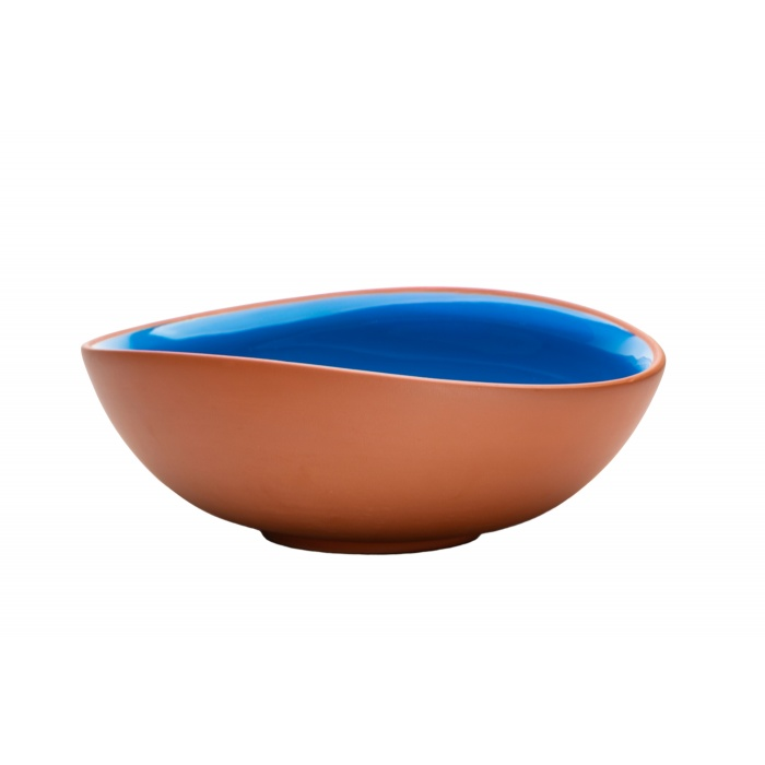 v_bowl_2l_curved_sky_blue
